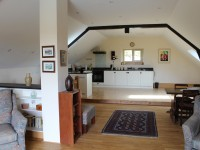 French property for sale in ROUFFILHAC, Lot - €495,000 - photo 4