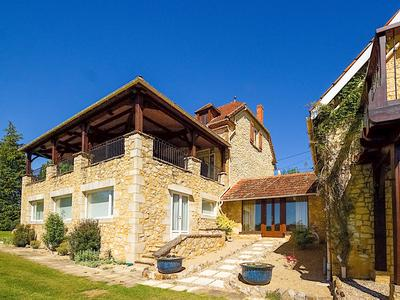 French property, houses and homes for sale in ROUFFILHAC Lot Midi_Pyrenees