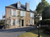 French property, houses and homes for sale in LANDELLES ET COUPIGNY Calvados Normandy
