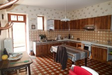 French property for sale in BOURG ARCHAMBAULT, Vienne - €51,000 - photo 2