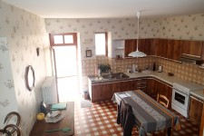 French property for sale in BOURG ARCHAMBAULT, Vienne - €51,000 - photo 10