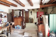 French property for sale in BOURG ARCHAMBAULT, Vienne - €51,000 - photo 9