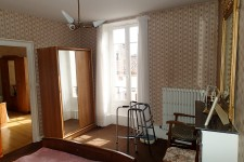 French property for sale in BOURG ARCHAMBAULT, Vienne - €51,000 - photo 5