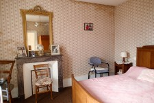 French property for sale in BOURG ARCHAMBAULT, Vienne - €51,000 - photo 4