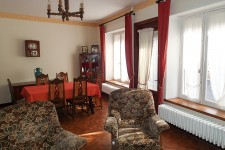 French property for sale in BOURG ARCHAMBAULT, Vienne - €51,000 - photo 3