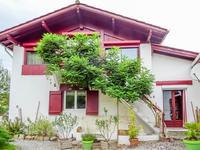Maison à vendre à LABASTIDE CLAIRENCE, Pyrenees_Atlantiques, Aquitaine, avec Leggett Immobilier