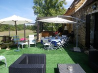 French property for sale in JOURNIAC, Dordogne - €294,250 - photo 8