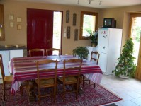 French property for sale in JOURNIAC, Dordogne - €294,250 - photo 4