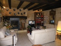 French property for sale in JOURNIAC, Dordogne - €294,250 - photo 2