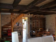 French property for sale in JOURNIAC, Dordogne - €294,250 - photo 3