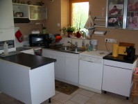 French property for sale in JOURNIAC, Dordogne - €294,250 - photo 5