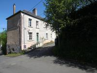 French property for sale in RENAZE, Mayenne - €138,500 - photo 1