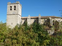 French property for sale in AZILLANET, Herault - €82,500 - photo 10