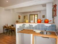 French property for sale in AZILLANET, Herault - €82,500 - photo 5