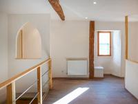 Maison à vendre à AZILLANET en Herault - photo 2