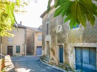 French property for sale in AZILLANET, Herault - €82,500 - photo 9