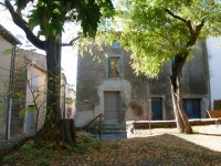 French property, houses and homes for sale inAZILLANETHerault Languedoc_Roussillon
