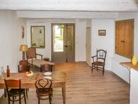 French property for sale in AZILLANET, Herault - €82,500 - photo 6