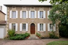 maison à vendre à MONSEMPRON LIBOS, Lot_et_Garonne, Aquitaine, avec Leggett Immobilier