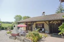 Maison à vendre à MONCLAR en Lot et Garonne - photo 4