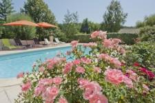 Maison à vendre à MONCLAR en Lot et Garonne - photo 9