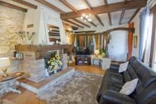 Maison à vendre à MONCLAR en Lot et Garonne - photo 1
