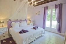 Maison à vendre à MONCLAR en Lot et Garonne - photo 5