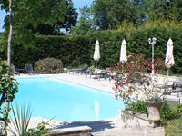 French property for sale in ST BEAUZEIL, Tarn et Garonne - €1,800,000 - photo 3