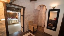 Chateau à vendre à ST BEAUZEIL en Tarn et Garonne - photo 9
