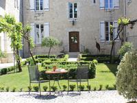 French property for sale in ST BEAUZEIL, Tarn et Garonne - €2,047,500 - photo 3