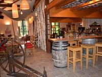 French property for sale in ST BEAUZEIL, Tarn et Garonne - €1,500,000 - photo 4