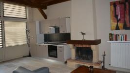 French property for sale in ST BEAUZEIL, Tarn et Garonne - €1,500,000 - photo 9