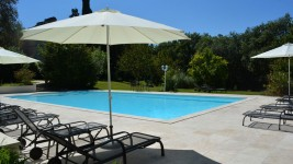 French property for sale in ST BEAUZEIL, Tarn et Garonne - €2,047,500 - photo 4
