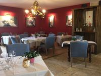 French property for sale in ST BEAUZEIL, Tarn et Garonne - €1,500,000 - photo 5