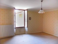 French property for sale in FENIOUX, Deux Sevres - €65,500 - photo 7