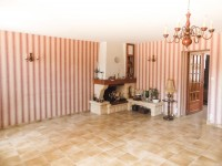 French property for sale in FENIOUX, Deux Sevres - €65,500 - photo 4