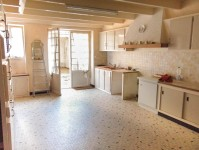 French property for sale in FENIOUX, Deux Sevres - €65,500 - photo 5