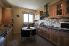 French property for sale in VILLOGNON, Charente - €99,000 - photo 5