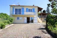 French property for sale in VILLOGNON, Charente - €99,000 - photo 1