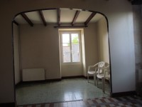 French property for sale in QUEAUX, Vienne - €123,170 - photo 3