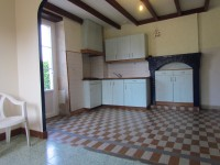 French property for sale in QUEAUX, Vienne - €123,170 - photo 2