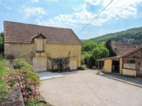 French property for sale in LES EYZIES DE TAYAC SIREUIL, Dordogne - €228,000 - photo 2