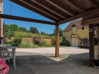 French property for sale in LES EYZIES DE TAYAC SIREUIL, Dordogne - €228,000 - photo 10
