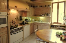 French property for sale in LES EYZIES DE TAYAC SIREUIL, Dordogne - €228,000 - photo 5
