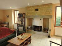 French property for sale in LES EYZIES DE TAYAC SIREUIL, Dordogne - €228,000 - photo 4