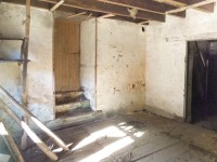 French property for sale in LA CHAPELLE THIREUIL, Deux Sevres - €33,000 - photo 3