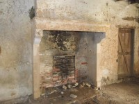 French property for sale in LA CHAPELLE THIREUIL, Deux Sevres - €33,000 - photo 5
