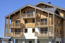 French property, houses and homes for sale inLES MENUIRESSavoie French_Alps