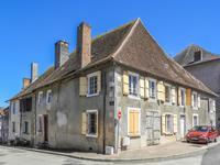 Maison à vendre à ST GERMAIN LES BELLES en Haute_Vienne photo 0