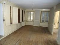 Maison à vendre à ST GERMAIN LES BELLES en Haute_Vienne photo 5